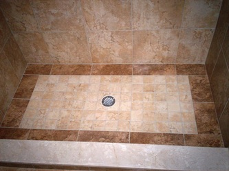 L Amp R Tile Design And Contractor Services Call Today For